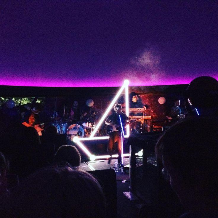 Včera jsem navštívil luxusní křest nové desky kapely Nebe. Parádní atmosféra a skvělá show v planetáriu Ostrava :) #love #live #concert #perfect #cool #show #lights #music #style #good #atmosphere #stars #celebrity #dreams #dreamstocometrue #band #song #starlight #ship #boat #wonderland http://tipsrazzi.com/ipost/1509442047730292836/?code=BTynYuIAJhk