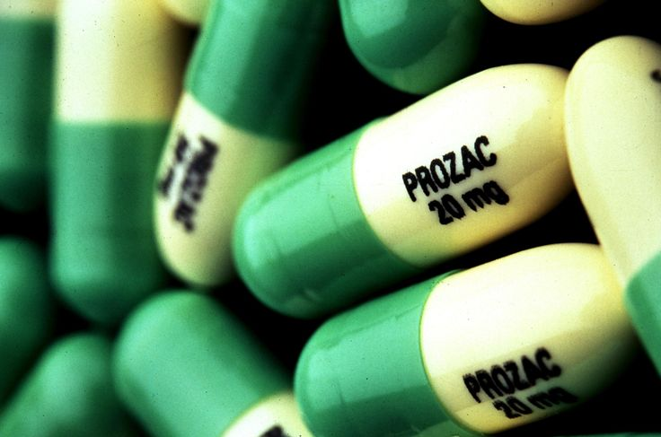 Olanzapine in the treatment of depression with psychotic features a prospective open-label study