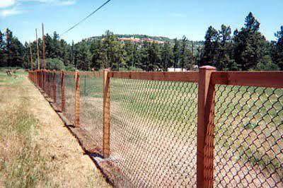 Image Result For Rural Fencing Ideas Femce Gate Garden