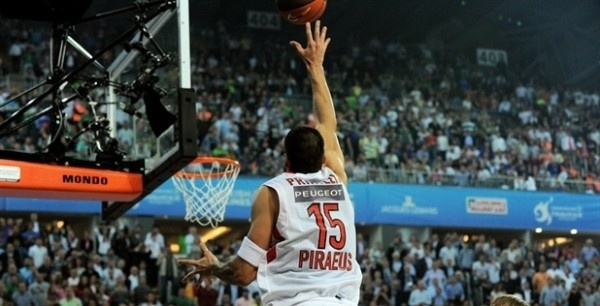 georgios printezis-last-basket-olympiacos-euroleague-final-four-istanbul-2012