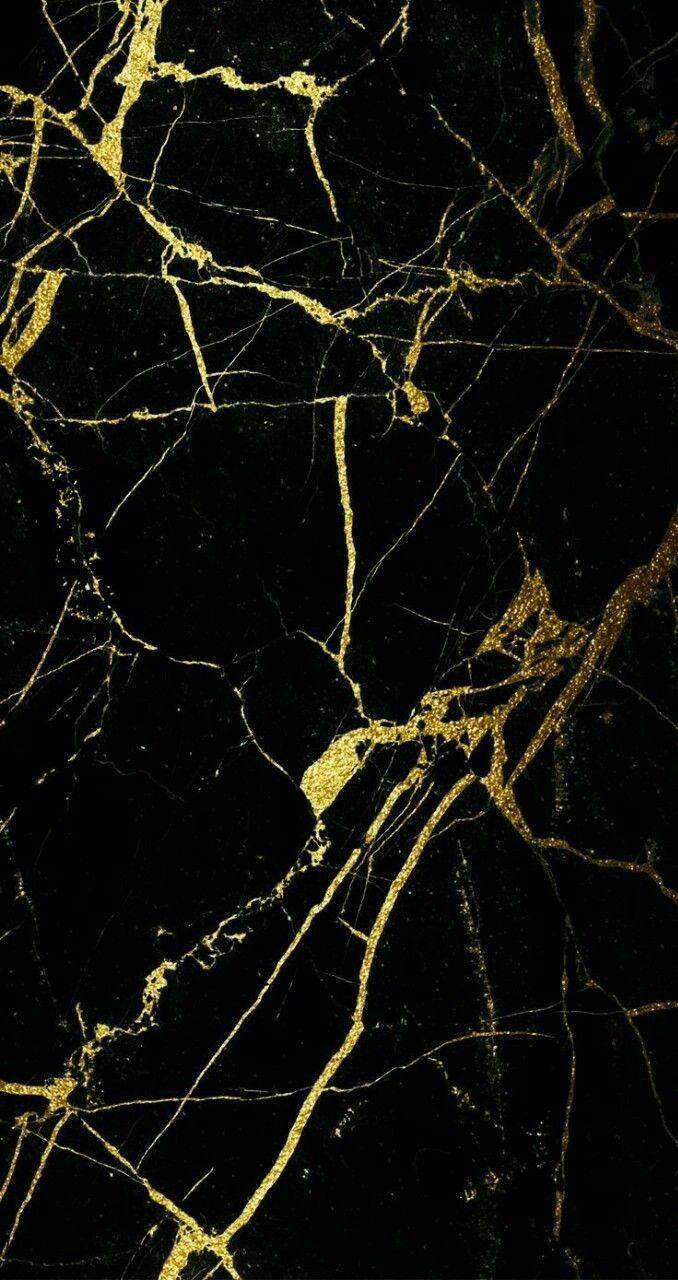 Black Gold Grey Lockscreens Pack Gold Wallpaper Background Gold Marble Wallpaper