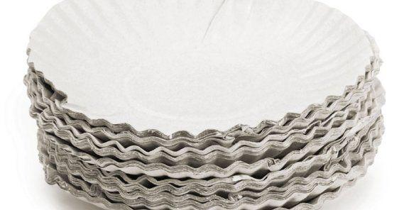 25 Double-Duty Tips for Household Items | Homesessive.com