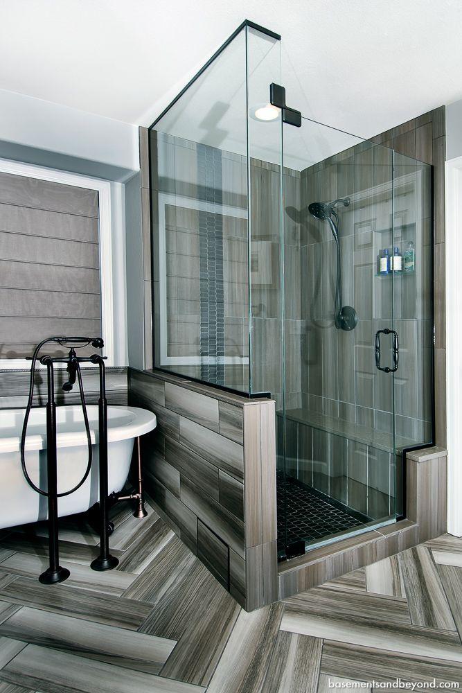 17 Best ideas about Modern Shower Doors on Pinterest   Framed shower door  Bathroom  shower doors and Contemporary shower doors. 17 Best ideas about Modern Shower Doors on Pinterest   Framed