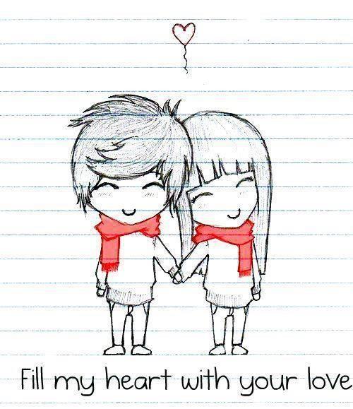 15 Love Quotes Designs Pictures And Images Ideas: Imagenes Encantadoras
