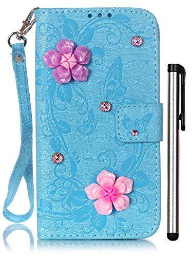 iPhone 6S Plus Leather Case 5.5 inch iPhone 6 Plus Sky Bl... https://www.amazon.com/dp/B01LXMH0EE/ref=cm_sw_r_pi_dp_x_Upi8xbM2MBNCE