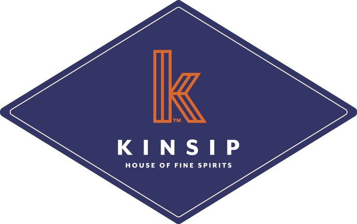 In the heart of Prince Edward County, Kinsip House of Fine Spirits is a farm-based craft distillery. We would love to welcome you to our farm. Come relax, sip our spirits, and visit with our chickens.