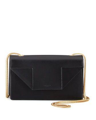 laurent handbags - yves saint laurent betty shoulder bag, handbag ysl