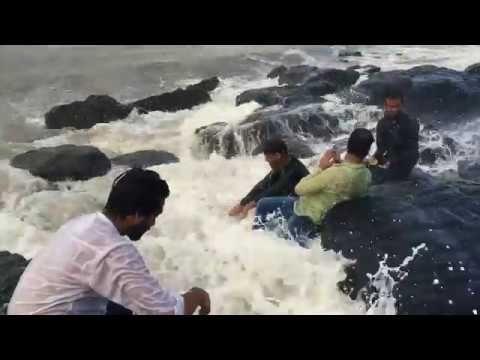 Haji Ali Dargah Mumbai | Haji ali | Haji Ali Mumbai | Haji Ali Dargah | ...