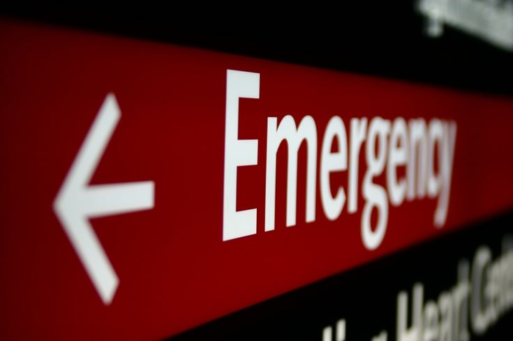 Home Grown Families: Confessions of an Emergency Room Nurse/Mom- Tips on Keeping your kids safe!