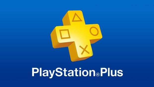 Playstation Plus July Update Brings Muramasa, Strider, Dead Space 3, and More - StrengthGamer