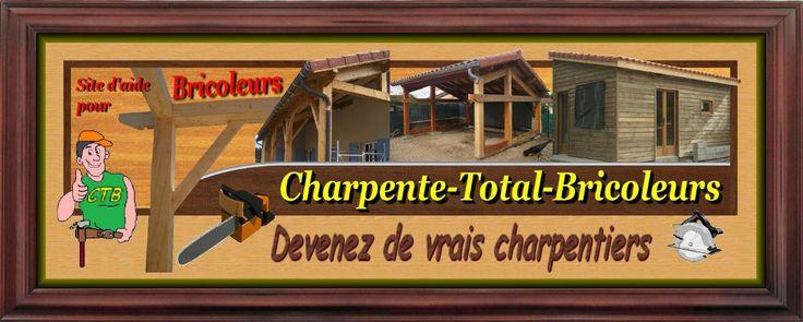 The 25+ best ideas about Charpente En Bois on Pinterest  Bois de charpente,