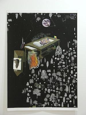 Andrew McLeod