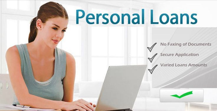 3 To 12 Month Loans Are Offered From Lloans Direct We Accept All Credit Excelle Loans For Bad Credit Bad Credit Payday Loans Payday Loans