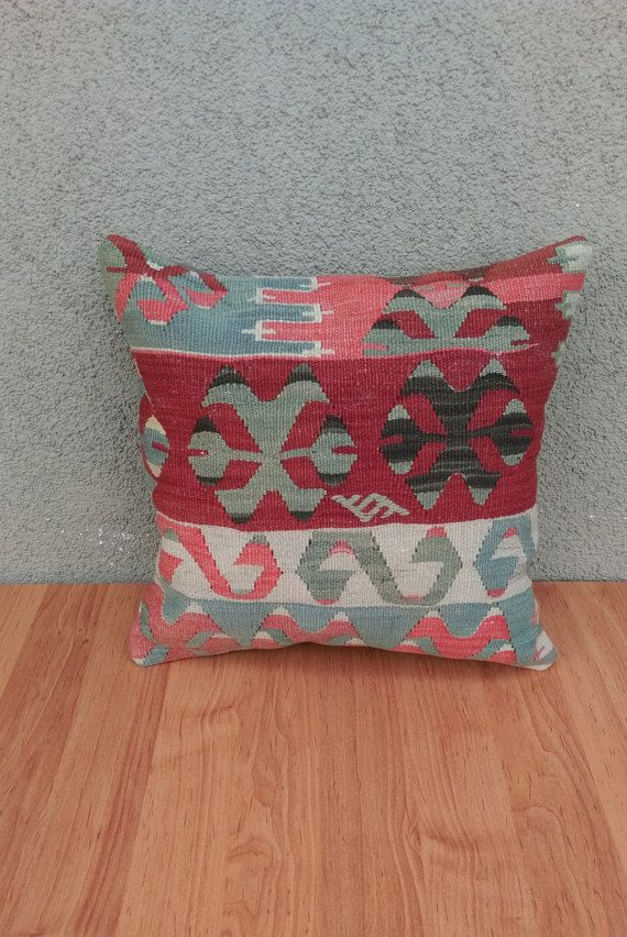 Check out this item in my Etsy shop https://www.etsy.com/listing/239231735/handmade-pillow-cover-4040-cm