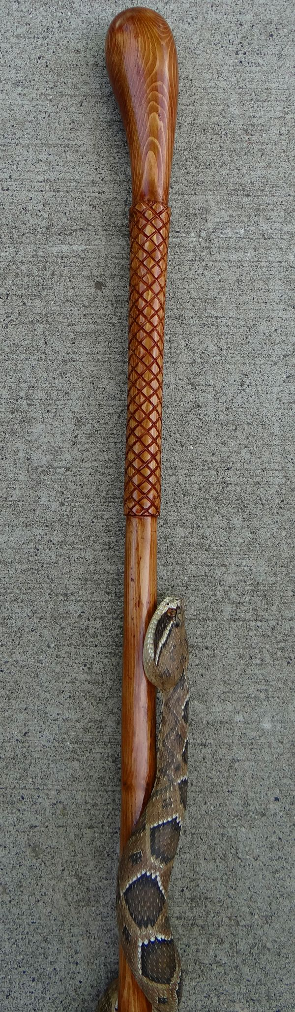 Best images about carving walking sticks on