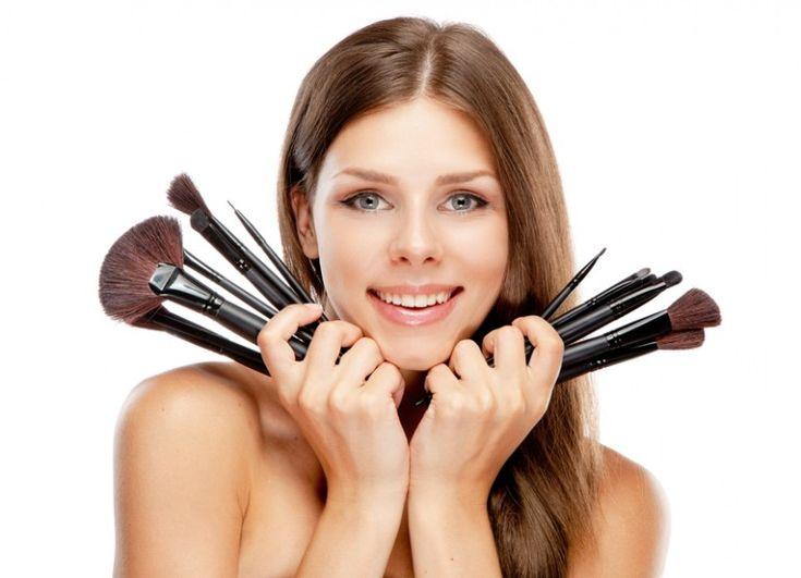 Hızlı Günlük Makyaj İçin İpuçları, Hızlı Günlük Makyaj İçin İpuçları