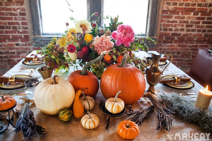 1000 Images About Fall Recipes Ideas On Pinterest