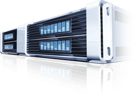 1&1 dedicated server $40 only - http://www.webhostingpromocodescoupons.com/1and-dedicated-server-40/