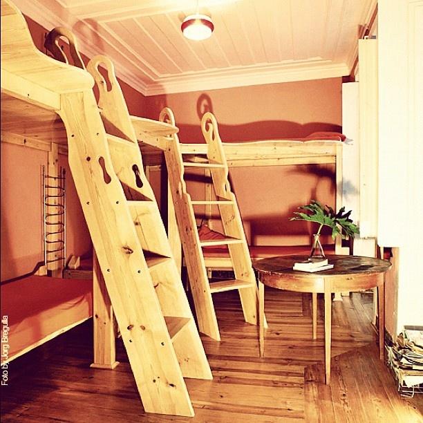 Best Cool Hostel Design Portugal Images On Pinterest - Portugal hostel map