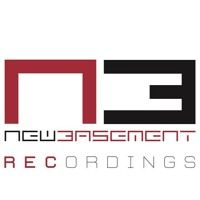 New Basement - Podcast 008 - Drumcomplex by NewBasementRecordings on SoundCloud