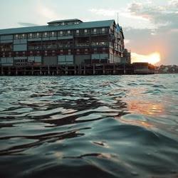 Sydney Theatre Company - Walsh Bay