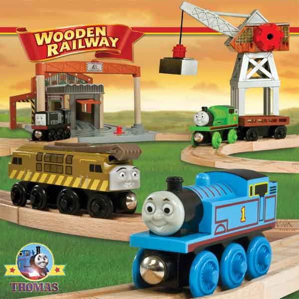 117 Best Thomas The Tank Engine Amp Friends Images On