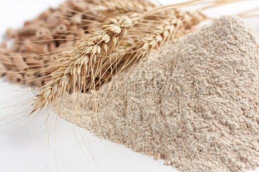 awesome GLUTEN UPDATE: Is a gluten unfastened vitamin truly all that important…