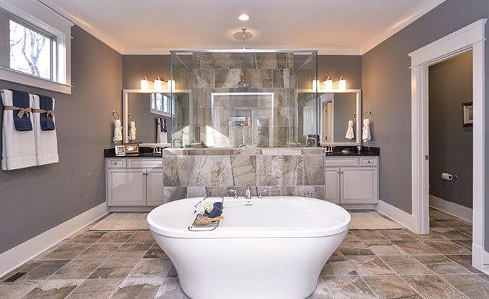 Luxury Master Bath Suites The Jones Company Master Bath Suite