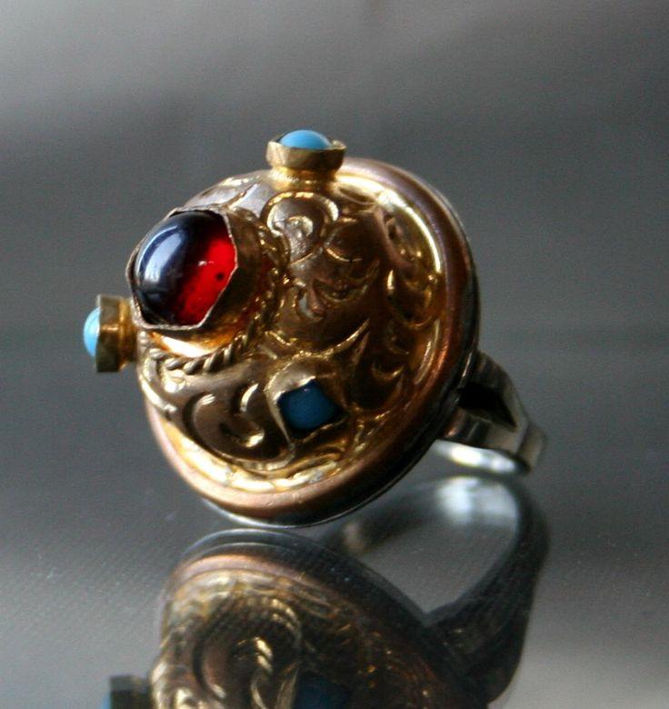 52 best images about austro hungarian jewellery on
