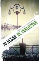 Harry Hole 6 - De verlosser