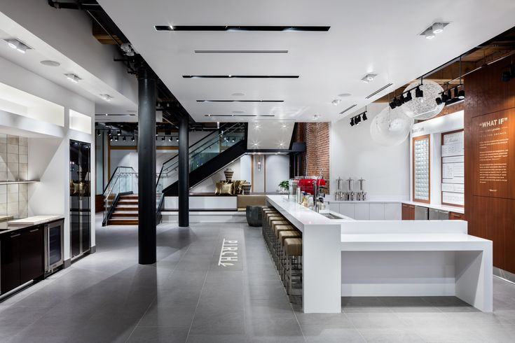 Iris Apfel, Mitchell Gold, Geoffrey Zakarian, and More Explain Why New York's New Home Store, Pirch, is Like Nothing You've Ever Seen