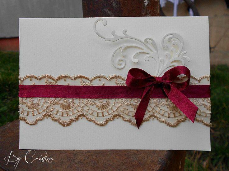 unique handmade wedding invitations, handmade paper wedding invitation,watercolor invitations - Your wedding story is art!