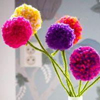 pompom_flowers