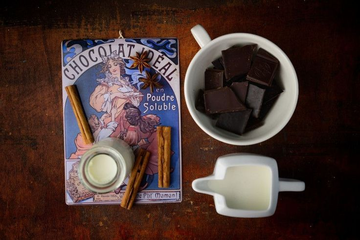 cioccolato-latte-panna