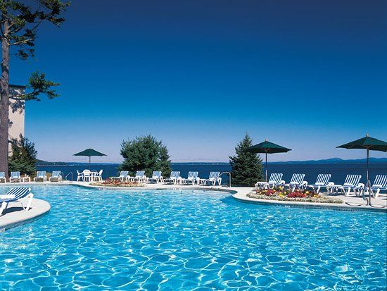 Holiday Inn Bar Harbor Regency, Bar Harbor: See 1,101 traveler reviews, 328 candid photos, and great deals for Holiday Inn Bar Harbor Regency, ranked #31 of 41 hotels in Bar Harbor and rated 3.5 of 5 at TripAdvisor.