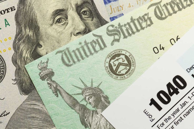 You can check the status of your federal income tax refund online at the IRS website. Need help with your taxes? Contact Baker's Accounting Service today at 734-677-2075 for a free consultation.