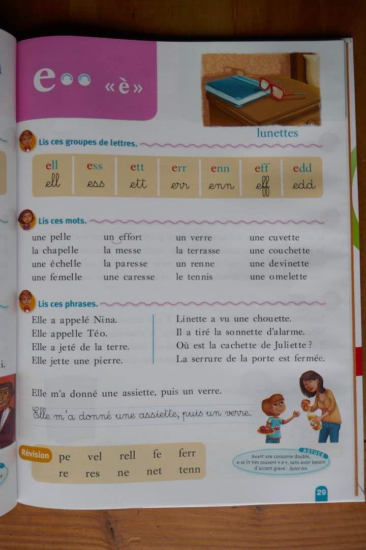 Epingle Sur Vocabulaire Anglais