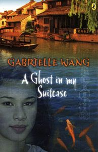 books-cover-a-ghost-in-my-suitcase
