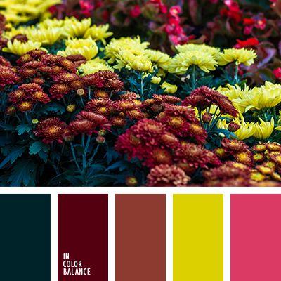 """""""пыльный"""" желтый, """"пыльный"""" розовый, желтый, коричневый, оливковый, подбор пастельных тонов, розовый, темно-болотный цвет, теплый коричневый, цвет оливки, цвет чирок, цвет шоколада, шоколадный."""