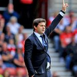 Five Secrets To Pochettino's Southampton Success