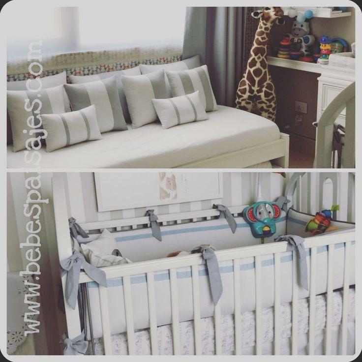 Zen environment... WhatsApp: +573103126695 Info@bebespaisajes.com www.bebespaisajes.com #juegosdecuna #toallas #bebes #sabanas #niños #lenceriabebe #manta #embarazo #decoracionhabitacion #babyshower #toldo #barranquilla #colombia #maderacountry #cuna #cunas