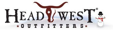 HeadWest Outfitters Western Wear Giveaways
