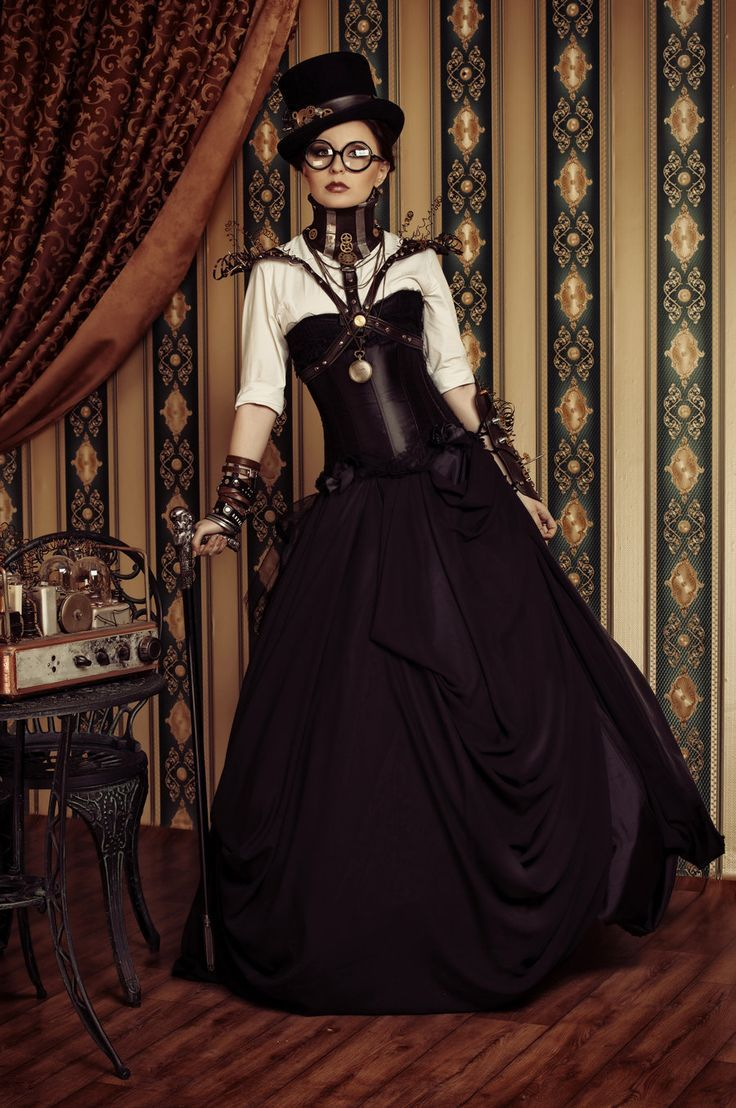 http://www.bing.com/images/search?q=  Image SearchSteampunk  ClothingBeautyGalaxiesSteampunk DesignVictorian ...