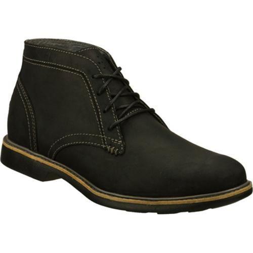 Mark Nason Skechers Men's Boots Morley