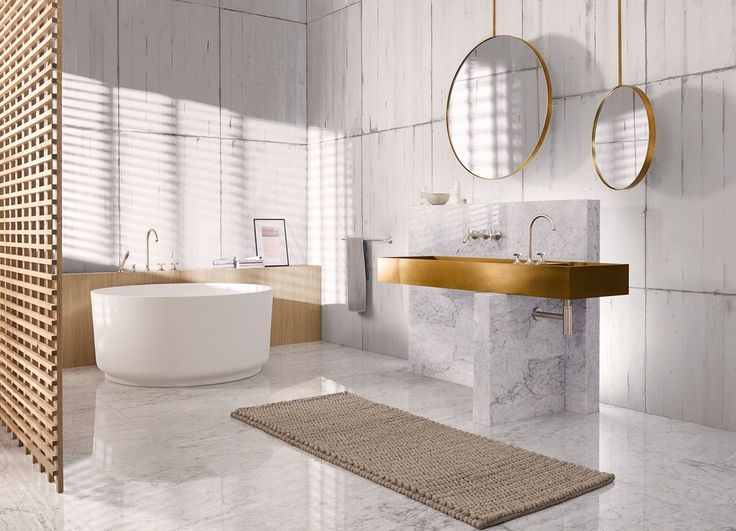 new style bathroom designs. VAIA  an elegant yet progressive design for a new modern day iconography Bathroom 15 best Design Fitting images on Pinterest Bath