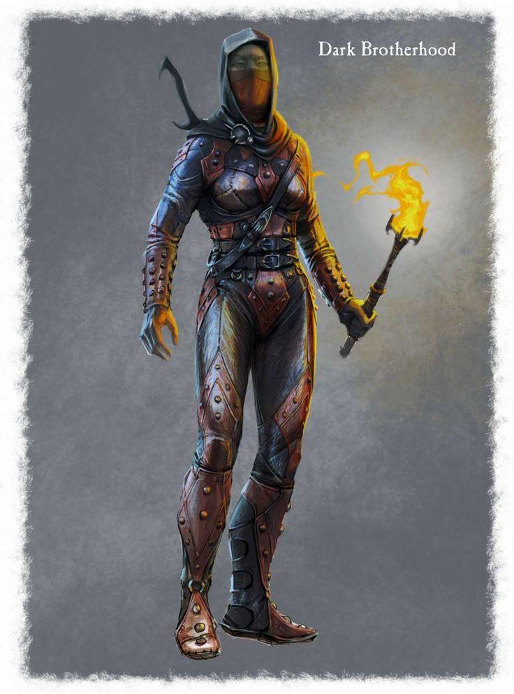 armour artwork claws dark - photo #20