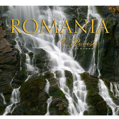 Generic-album-romania-o-poveste-56831
