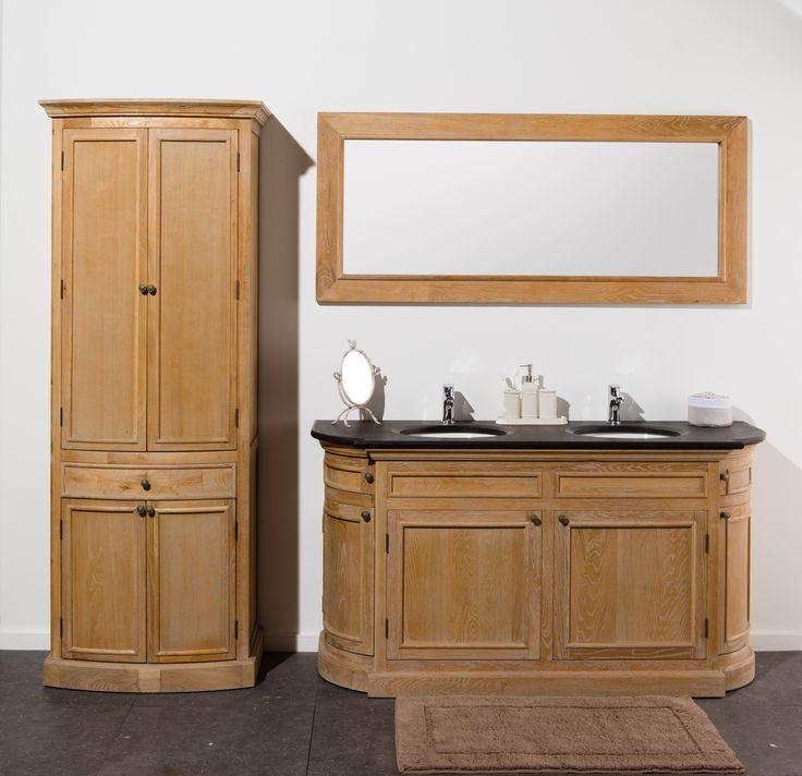 28 best Badkamer Inspiratie images on Pinterest   Bath, Bathroom ...