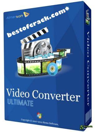 easefab video converter 5.5.8 crack