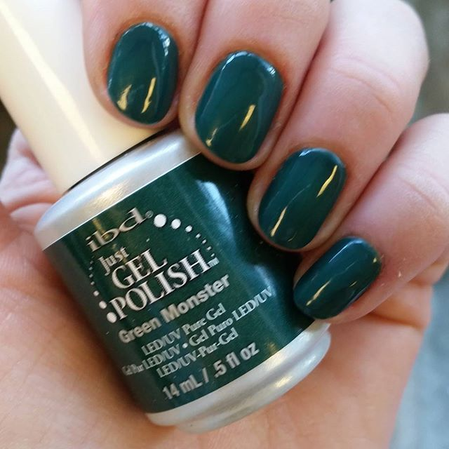 91 best nagels images on Pinterest | Nail design, Nail scissors and ...